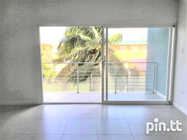PINE PLACE CONDO WITH 3 BEDROOMS-2
