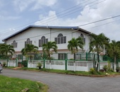 Commercial Space for Private Health Care Facility,Lynton Gardens,Arima