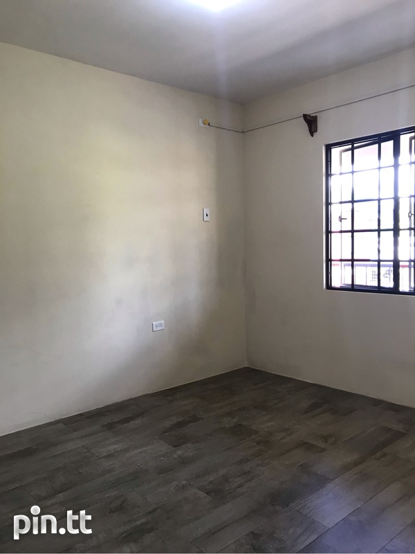 2 BEDROOM APARTMENT, ST. AUGUSTINE SOUTH-4