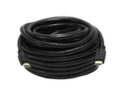 New 50 ft HDMI cable