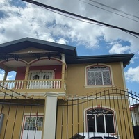 Two Bedroom Apt Available in San Fernando