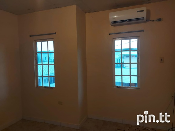 3 Bedroom Apt Next to Cheif Brand, Charliville-9