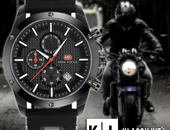 Men's fashion watches