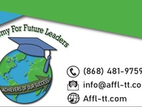 Tuition - online Only