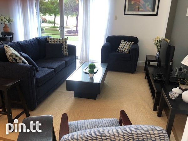 One Woodbrook Place Unit with 2 Bedrooms-9