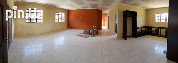 Longdeville home with 3 bedrooms-5