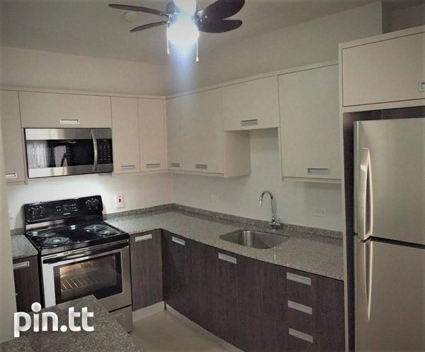 4 Bedroom Penthouse St. Augustine-1