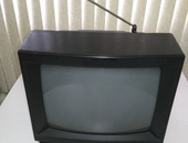 Atori 14 inch Colour TV - not working