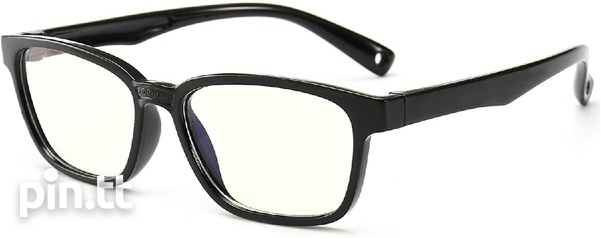 Blue light/UV filter computer Glasses for Adults and Children-4