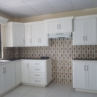 Beaucarro Road, Freeport apartment with 2 bedrooms