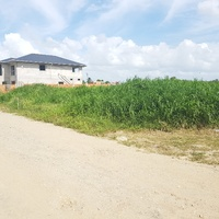 Kleinsworth Trace-Chase Village Freehold Land, 5800sqft
