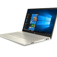 15.6 inch hp Laptop