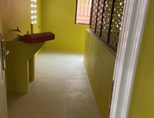 Spacious newly built 2 bedroom apartment