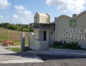 Chelsea Gardens Princes Town - Approved Lots