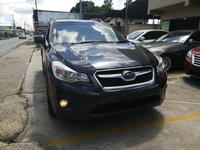 Subaru Other, 2014, Roll On Roll Off