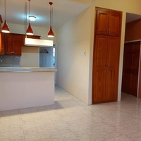 CHAGUANAS 2 BEDROOM APARTMENT