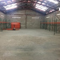 COMMERCIAL SPACE - CLAXTON BAY