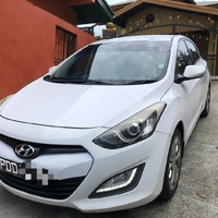 Hyundai Other, 2013, PDD