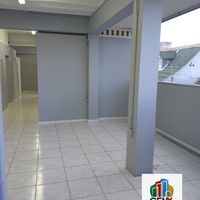 Prime Commercial Office Spaces in Port of Spain