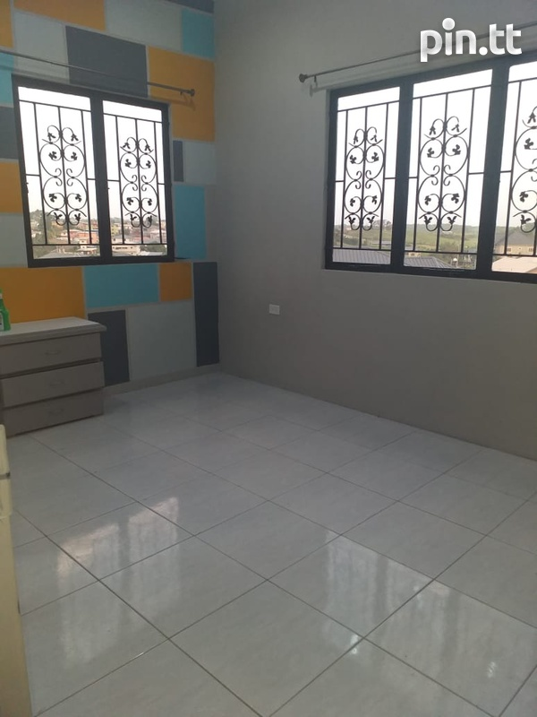 Apartment with 2 bedrooms-3