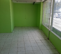 Commercial Space - Arima