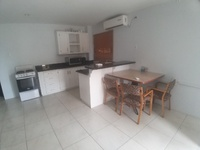 Freeport 1 Bedroom Apartment