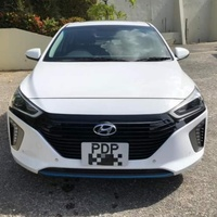 Hyundai Other, 2018, PDP