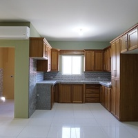 Newly Built Modern units in Aranguez, Your New Home Awaits