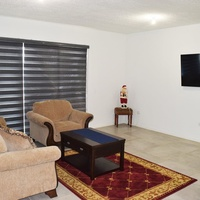 1 and 2 bedrooms Barataria, spacious, a/c, gated, children welcomed.