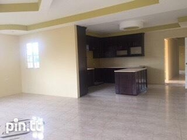Large 3 Bedroom 2 Bath House in St Helena-2