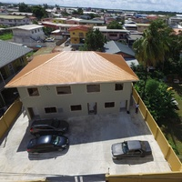 New One Bedroom 3rd Avenue Barataria Apartment