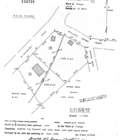 Business/residential Plot In Goodwood, Tobago