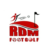 FootGolf at Brechin Castle presented by RDM Innovative Sport Solutions