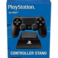 PlayStation 4 controller stand