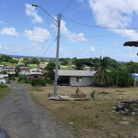 Mayaro Lots Available