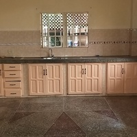1 bedroom apartment in Charlieville