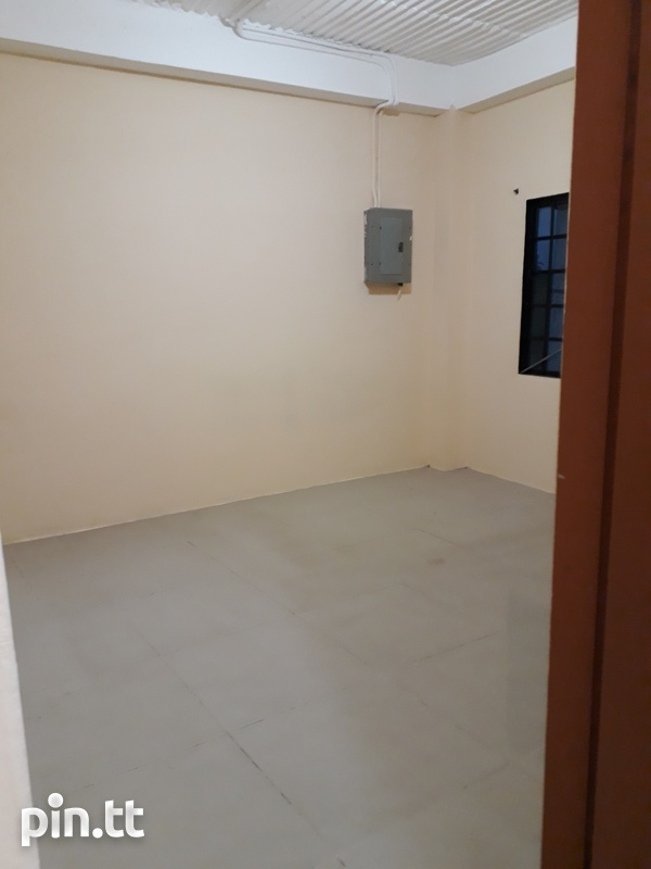 Newly renovated 1 bedroom apartment-3
