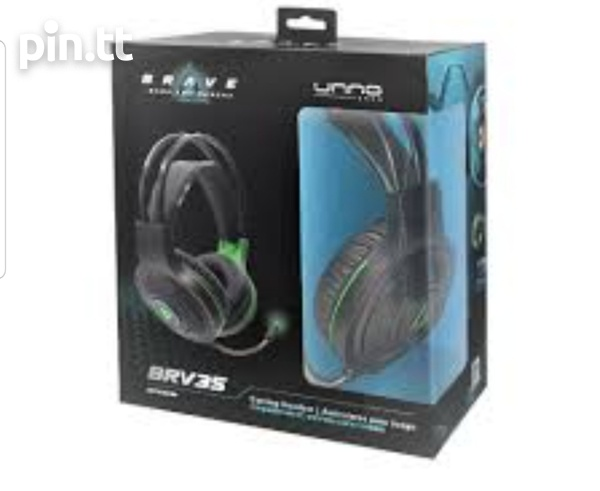 Headsets with Microphone New-3