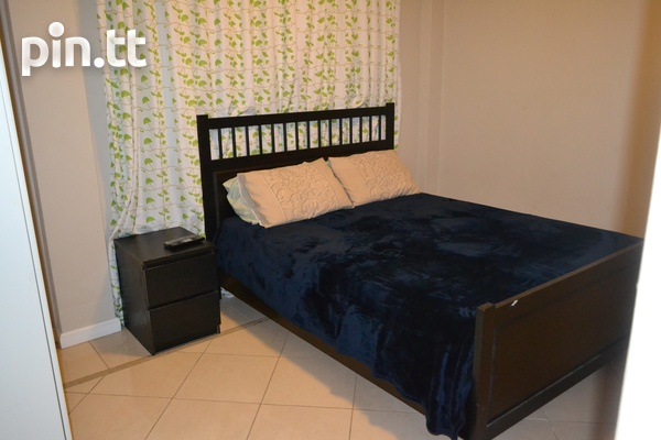 Executive Fully Furnished and Equipped 2 Bedroom Apartment-13