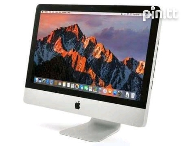 Apple All In One Desktop Pcs For Online Classes Available