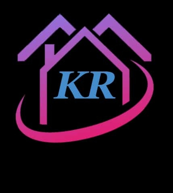 KR Real Estate