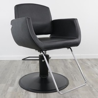 Styling/Salon Chair