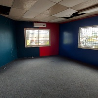 Commercial Space,Yard Street Chaguanas
