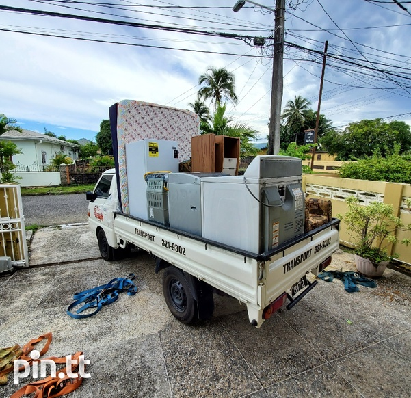 REASONABLE TRANSPORT 1.5 TON AND 3 TON .24 HOUR SERVICE-8