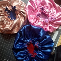 Wholesale and Retail Hair Accessories