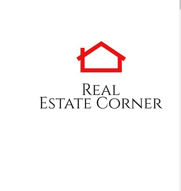 Real Estate Corner