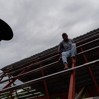 Quality Roofing Works