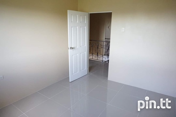 CHAGUANAS 3 BEDROOM TOWNHOUSE-15