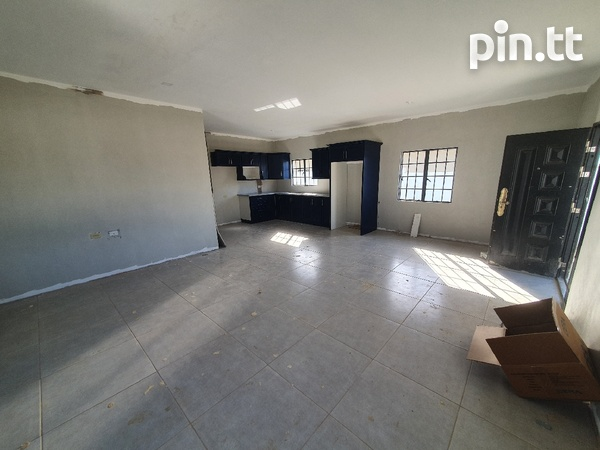 The Carlsen 3 Bedroom House-8