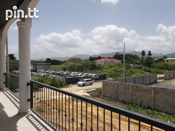 1 AND 2 BEDROOM PIARCO APARTMENT-7